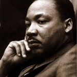 martin_luther_king3_manly
