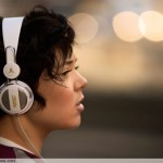 wesc_headphones_soulmatearticle_manly