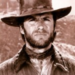 clinteastwood1