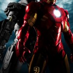 iron_man2_poster_manly