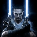 ForceUnleashed2_ManlyMan