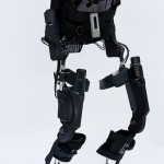 Image from Berkley Bionics