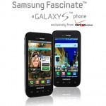 Samsung-Fascinate-Galaxy-S-Verizon-official-release-date