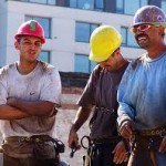 constructionworker_manly