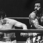 Apollo-Creed-Rocky