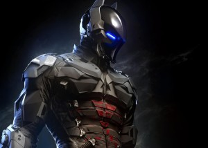 Arkham_Knight_crop