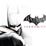 Batman_Arkham_City_manlyman