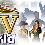 CivWorld_wideBanner_Manly_small
