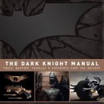 Dark_KnightManual_ManlyMan