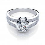 Diamond-Engagement-Ring-101-10036-41