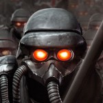 Killzone-3-Game-Wallpaper