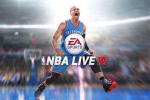Russel-Westbrook-Lands-on-The-Cover-of-NBA-Live-16