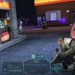 XCOM_Featured