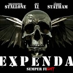 Expendables Movies 2009 http://teaser-trailer.com/movies-2009.html