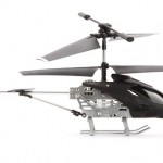 remoteHelicopter_manly