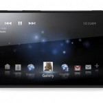 xperia ion on at&t - horizontal front_featured